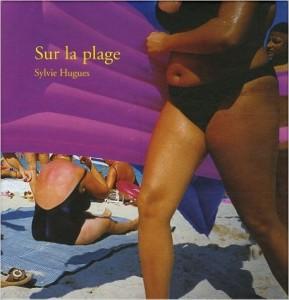 livre sur la plage_